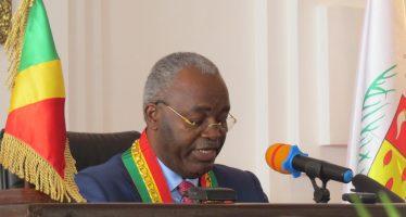 La mairie de Brazzaville réduit son budget de près de 4 milliards