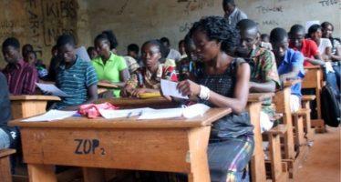 Libéria : un seul admis au Baccalauréat