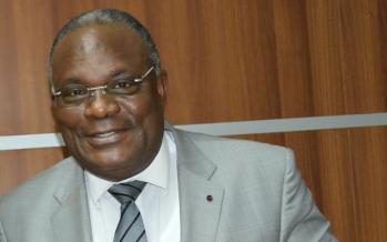 Congo-Brazzaville : casse-tête chinois pour payer les fonctionnaires