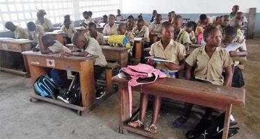 Congo – Education : Des enseignants payés par les parents d'élèves
