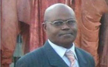 Congo : Lorsque Maurice Massengo-Tiassé fait parler Ntumi depuis l'Europe