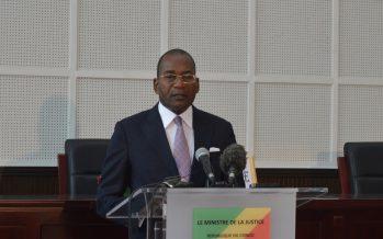 Congo – Affaire Commisimpex : l'Etat congolais ouvre une procédure pénale contre Mohsen Hojeij