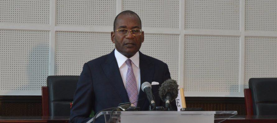 Congo : 23 personnes tuées en une semaine par les ex-miliciens Ninjas