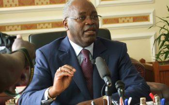 Congo-Brazzaville : Les agents municipaux responsables de leurs propres malheurs ?