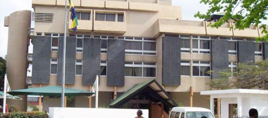 Gabon – Le maire de Port-Gentil va priver ses employés de «leurs émoluments du mois en cours»
