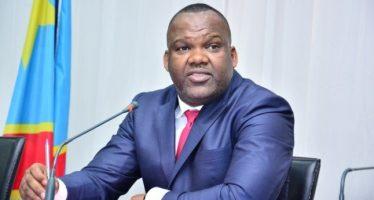 RDC : Les élections auront lieu en novembre 2018, selon Corneille Nangaa, président de la CENI