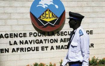 A l'Asecna, le Congo a mordu la poussière, à cause de son candidat jugé incompétent
