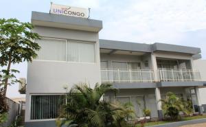 Unicongo