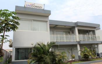 Congo : le président d'Unicongo déplore des contrôles abusifs hors normes auprès des entreprises privées