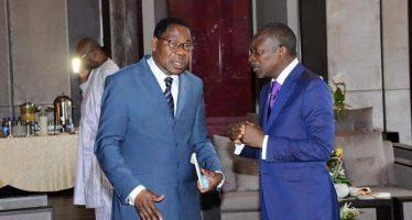 Bénin : Yayi Boni réclame sa pension de retraite présidentielle à Talon