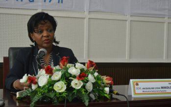 Congo : soupçonnés de corruption, des directeurs de structures sanitaires limogés