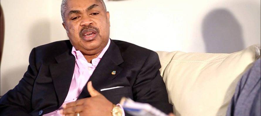 RDC : Le premier ministre, Samy Badibanga a publié son gouvernement composé de soixante-sept membres