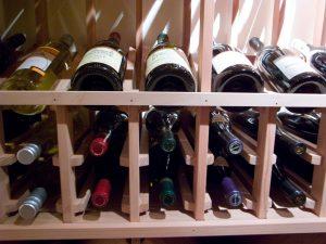 route-naar-lucratieve-wijnbelegging-1024x768