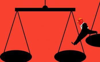 Portugal: une enquête judiciaire qui aurait des ramifications au Congo