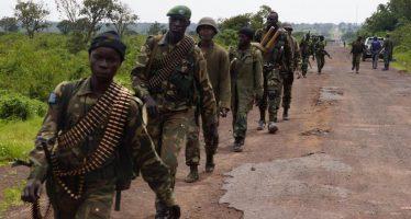 RDC : affrontements meurtriers entre l'armée et une milice dans le centre du pays