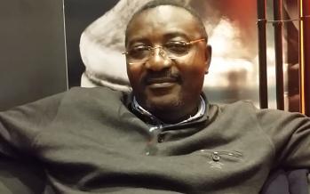 Congo: Guy Mbouala, un bras droit Denis Christel Sassou au cœur d'un scandale retentissant
