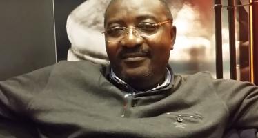 AUDIO –  Congo : une bande sonore explosive compromet Guy Mboula et Kiki le pétrolier
