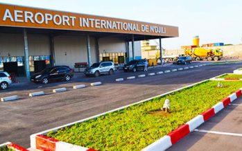 La Belgique recommande aux Belges de quitter la RDC