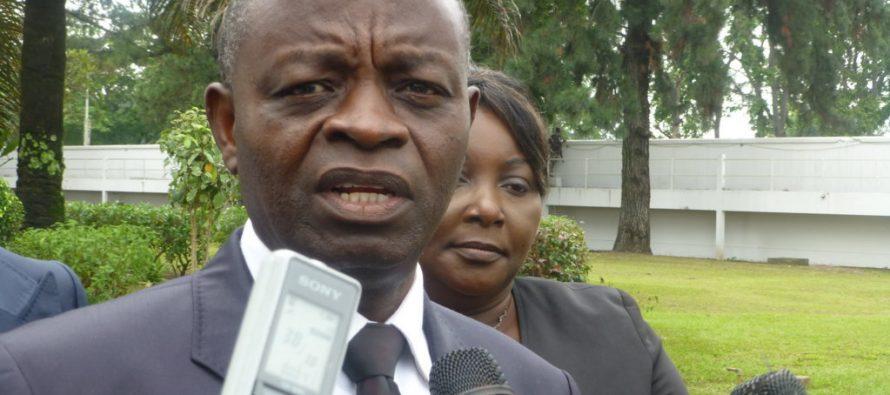 Congo : Jean-Gustave Ntondo a été «enlevé» au quartier Château d'eau ?