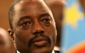 En RDC, Joseph Kabila a peur des élections, mais aussi du football