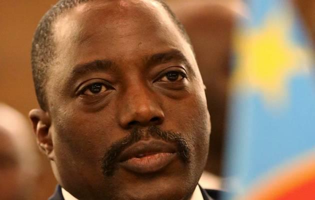 RDC: le gouvernement se dit en impossibilité de mobiliser 1.8 milliards pour les élections en 2017