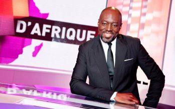 CAN 2017 : Les autorités gabonaises ont expulsé le journaliste Robert Brazza ?