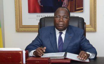 Congo – Gouvernement Mouamba 2 : prime aux sortants?