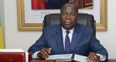 Congo Brazzaville : Cacophonie au sein du gouvernement Mouamba?