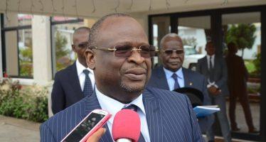 Congo – Législatives 2017 : Parfait Kolélas dans la tourmente