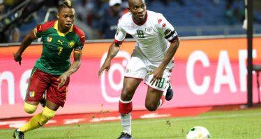 Ouverture de la CAN 2017 : le Burkina Faso résiste au Cameroun (1-1)