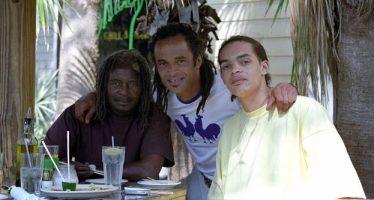 Zacharie Noah, père de Yannick et grand-père de Joakim, est décédé dimanche à Yaoundé