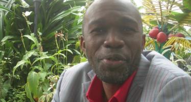 Congo : Le directeur du journal Talassa, Ghys Fortuné Dombe Bemba, a été arrêté ce 11 janvier à Brazzaville