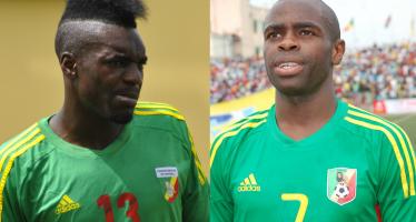 Football – Transferts : Oniangué prêté à Bastia, Bifouma signe à Osmanlispor