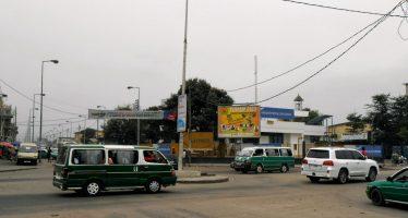 Congo : A OuenzAi??, il existe un marchAi?? de bien pillAi??s dans le Pool