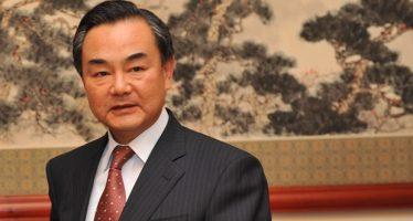 Congo : le ministre chinois des Affaires étrangères attendu à Brazzaville