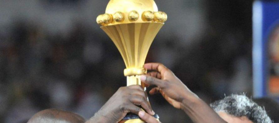 La CAF valide le passage d'une CAN de 16 à 24 équipes dès 2019