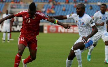 Congo – Diables rouges : Sébastien Migné défend la liste des 43 convoqués pour préparer le match contre la RDC