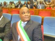 Congo : André Okombi Salissa condamné à 20 ans de travaux forcés