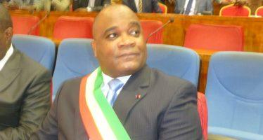 Congo : L'Assemblée Nationale congolaise a levé l'immunité parlementaire d'André Okombi Salissa