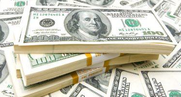 RDC : Il n'y a pas eu de saisie de dollars à Brazzaville, selon Le Directeur Général Adjoint de la DGDA