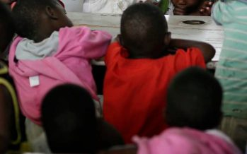 Italie – RD Congo : « Il y a de la mafia dans les organisations d'adoption »