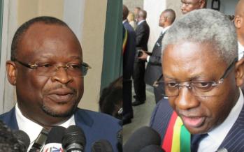 Congo – Brazzaville : 19 partis politiques sur les 153 que compte le pays, recevront une subvention de l'Etat