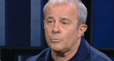 VIDÉO – L'avis de Pierre Lechantre, ancien sélectionneur du Congo sur «l'âge trafiqué» de certains joueurs africains