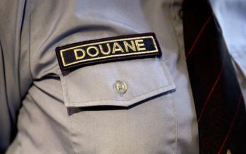 Congo : la douane congolaise menace d'entrer en grève ce mercredi