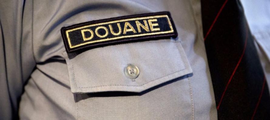 Douane congolaise : la consigne de grève a été respectée par la majorité