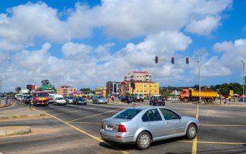 Le Ghana est le pays africain le plus cher pour les expatriés
