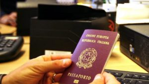 passaporto_01