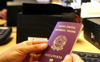 Droit du sol ou droit du sang : l'Italie écartelée