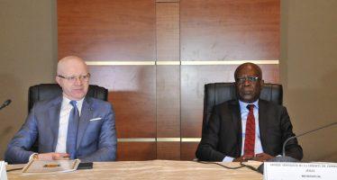 Congo : vers la tenue prochaine des assises nationales de la presse
