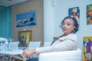 Beyina Moussa